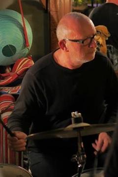Jean-Michel Gladieux
