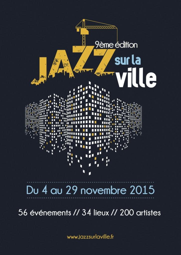 jazzsurlaville2015flyerR